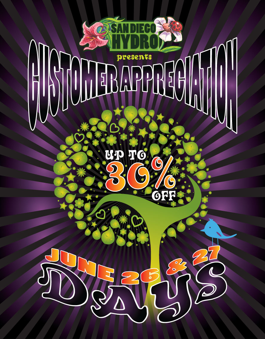 sd-hydroponics-customer-appreciation-2010-front