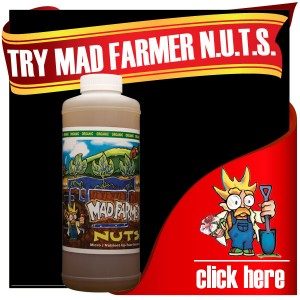 mad farmer NUTS