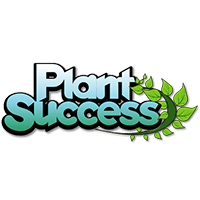 plant_success_logo_1