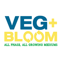veg_bloom