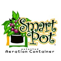 Smart Pot For Website